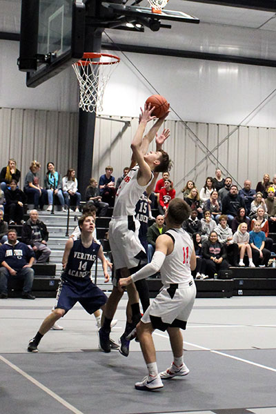 NCCS-boys-basketball-1-2019