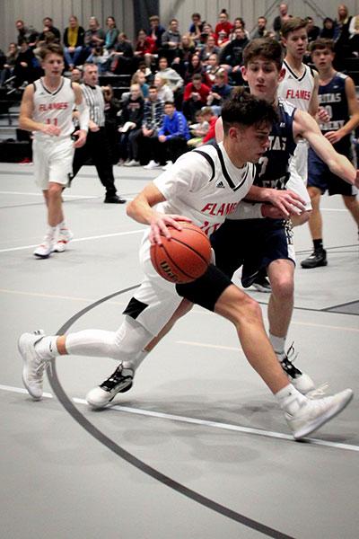 NCCS-boys-basketball-2-2019