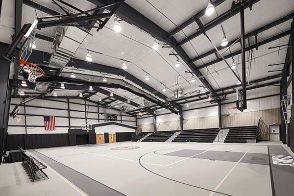 NCCS-facility-1