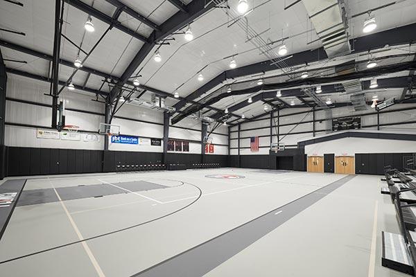 NCCS-facility-2