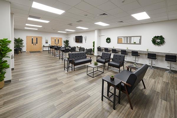 NCCS-facility-4