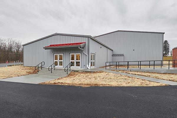 NCCS-facility-5