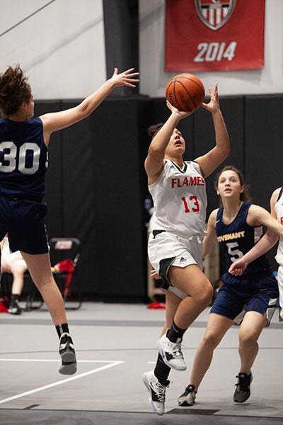 NCCS-girls-basketball-1-2019