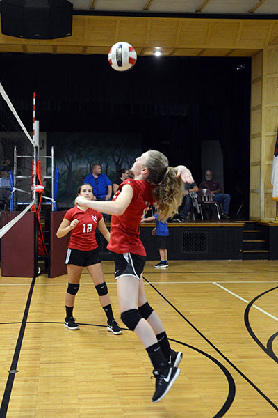NCCS-girls-volleyball-2-2019